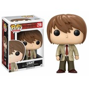 Funko Light #216 - Funko POP!