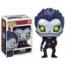 Ryuk #217 - Funko POP!