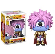 Funko Lord Boros #259 - Funko POP!