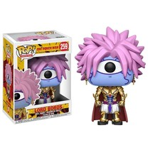 Lord Boros #259 - Funko POP!