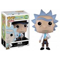 Rick #112 - Funko POP!