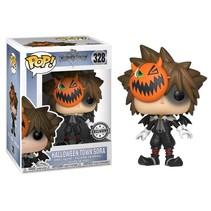 Halloween Town Sora #328 - Funko POP!