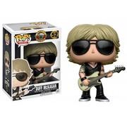 Funko Duff McKagan #52 - Funko POP!