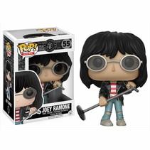 Joey Ramone #55 - Funko POP!