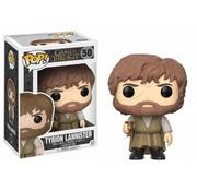 Funko Tyrion Lannister #50 - Funko POP!