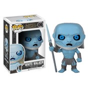 Funko White Walker #06 - Funko POP!