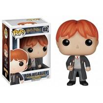 Ron Weasley #02 - Funko POP!