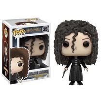 Bellatrix Lestrange #35 - Funko POP!