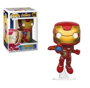 Funko Iron Man #285 - Funko POP!