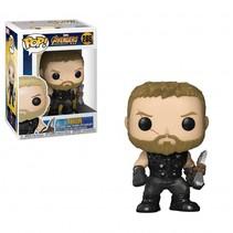 Thor #286 - Funko POP!