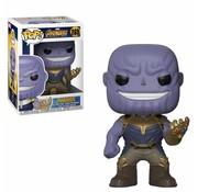 Funko Thanos #289 - Funko POP!