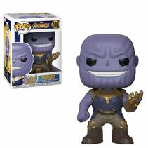 Thanos #289 - Funko POP!