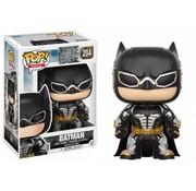 Funko Batman #204 - Funko POP!