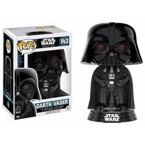 Darth Vader #143 - Funko POP!