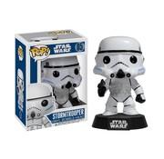 Funko Stormtrooper #05 - Funko POP!