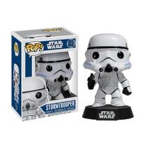 Stormtrooper #05 - Funko POP!