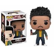 Funko Pablo #396 - Funko POP!