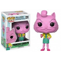 Princess Carolyn #231 - Funko POP!