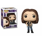 Funko Faith #597 - Funko POP!