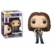 Faith #597 - Funko POP!