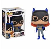 Funko Batgirl #154 - Funko POP!