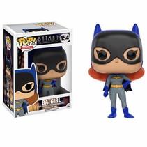 Batgirl #154 - Funko POP!