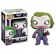 Funko The Joker #36 - Funko POP!