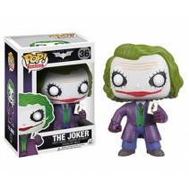 The Joker #36 - Funko POP!