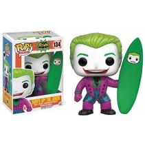 DC Surf's Up: Joker #134 - Funko POP!