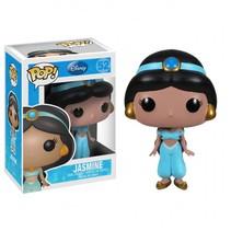 Jasmine #52 - Funko POP!