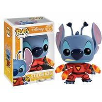 Stitch 626 #125 - Funko POP!
