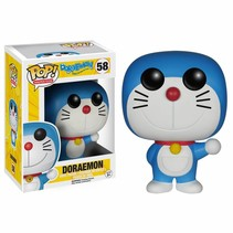 Doraemon #58 - Funko POP!