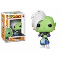 Zamasu #316 - Funko POP!