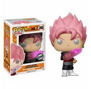 Funko Goku Black (Super Saiyan Rose) #260 - Funko POP!