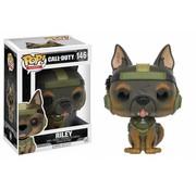 Funko Call of Duty: Riley #146 - Funko POP!