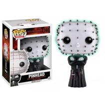 Pinhead (Glow In The Dark) #360 - Funko POP!