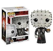 Funko Pinhead #134 - Funko POP!