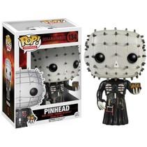 Pinhead #134 - Funko POP!