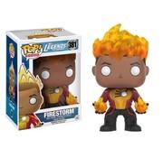 Funko Firestorm #381 - Funko POP!