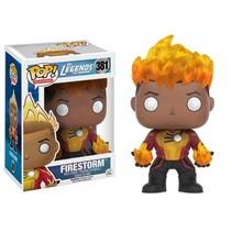 Firestorm #381 - Funko POP!
