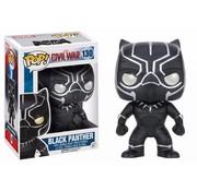 Funko Black Panther #130 - Funko POP!