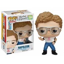 Napoleon #204 - Funko POP!