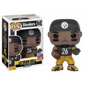 Funko Le'Veon Bell (Steelers) #52 - Funko POP!