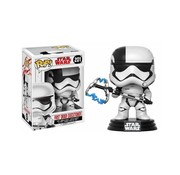 Funko First Order Executioner #201 - Funko POP!