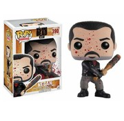 Funko Negan Bloody #390 - Funko POP!