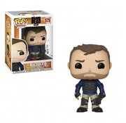 Funko Richard #575 - Funko POP!