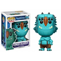 Blinky #469 - Funko POP!
