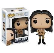 Funko Snow White #269 - Funko POP!