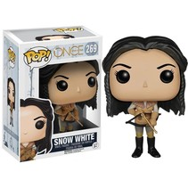 Snow White #269 - Funko POP!