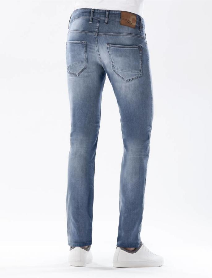 COJ N.O.S. Ray Misty Vintage Blue